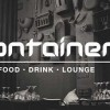 container-food-drink-lounge