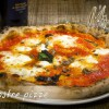 menu--pizza-integrale-32-euro-x2