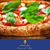 menu--pizza-a-8-euro