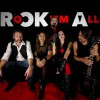 live-music:-rock-em-all