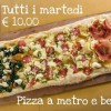 pizza-a-10-euro