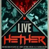 hether-hard-rock-night