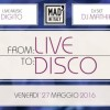from:-live-to:-disco-digito