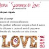 menu-summer-in-love