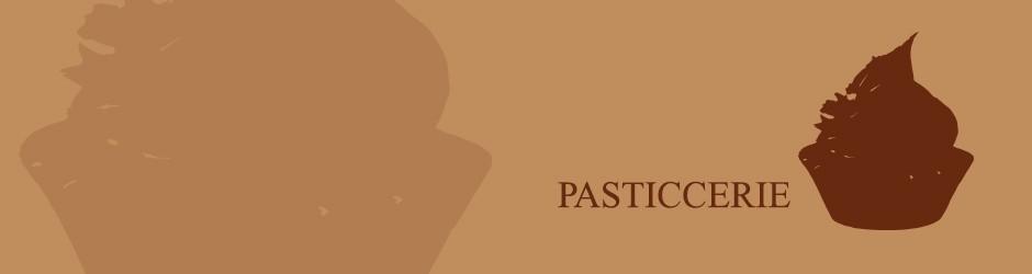 Pasticcerie
