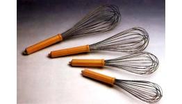 Strumenti in filo e rete