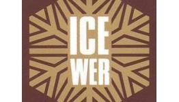 Decorazioni Ice-Wer