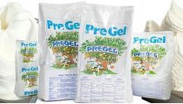 Prodotti Pregel