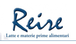 Reire - Materie prime