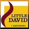 i--daviddino-little-david