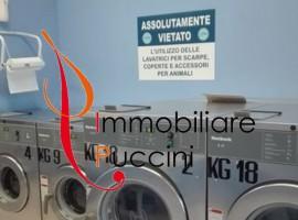attivita'/lic.commerciale in vendita a calenzano