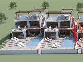 area edificabile in vendita a calenzano