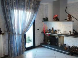 appartamento indipendente in vendita a calenzano