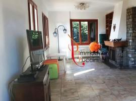villa in vendita a calenzano