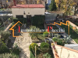 terratetto in vendita a sesto-fiorentino