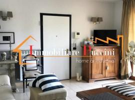 appartamento in vendita a calenzano