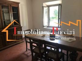 casa indipendente in vendita a calenzano