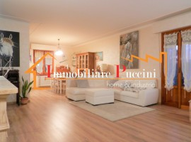 appartamento in vendita a sesto-fiorentino
