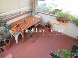 appartamento indipendente in vendita a sesto-fiorentino
