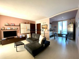 appartamento in vendita a agliana