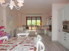 appartamento in vendita a calenzano -centro